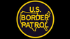 One killed in shooting by Border Patrol agent in Laredo
