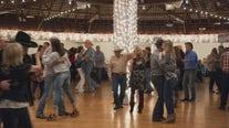 Texas Dance Hall Preservation talks about saving Texas dance halls