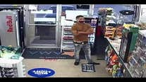 Austin police asking public for help with aggravated robbery cases