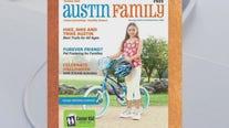 Austin Family: Fun Halloween activities