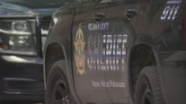 Wilco commissioners asked to reconsider vote against tactical gear for deputies