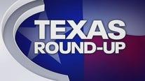 Round-up of Texas news with Texas Tribune - 10/1/20