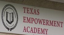 Texas Empowerment Academy gets grant from Dell Foundation