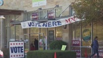 Travis County surpasses November 2016 total vote turnout