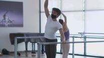 Ballet Austin adapting amid coronavirus pandemic