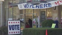 Last day for early voting
