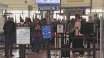 Austin-Bergstrom International Airport: Passenger confidence is back