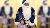 San Marcos PD Blue Santa applications to be accepted through Nov. 20