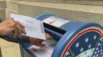 Texas Democrats, Republicans prepare for tight presidential race