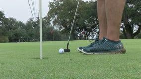 City of Austin postpones meetings about Hancock Golf Course