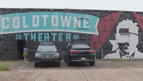 ColdTowne Theater closes its doors after 14 years