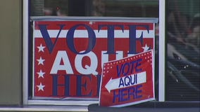 Travis County prepares for high turnout with 37 early voting polls