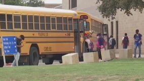 Former teachers create COVID-19 dashboard for Pflugerville ISD