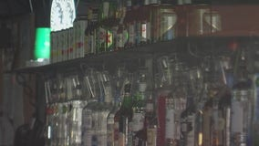 Abbott says bars can reopen October 14 if county judges opt in