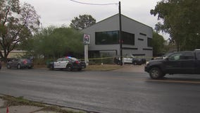 Austin police investigating after body found in South Austin