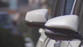 Interstate rideshare Hitch stays in gear despite COVID-19