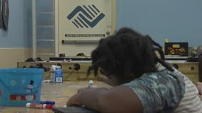 Boys and Girls Club needs your help after canceling fundraiser