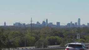 Meet the candidates running for Austin City Council District Seven