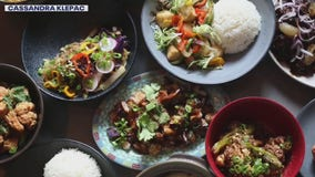 Good Day Cooks: Old Thousand gets second location