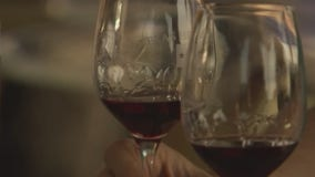 Hill Country wineries eager to get back to business