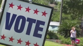 FOX 7 Discussion: What could sway undecided voters at this point?