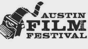 Austin Film Festival going virtual for its 27th year
