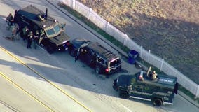 Man who bought guns that terrorists used to kill 14 in 2015 San Bernardino massacre gets 20 years