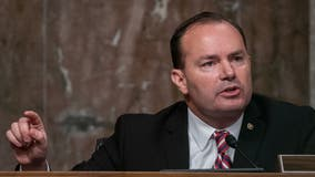 Notre Dame president, 2 senators test positive for COVID-19 after White House visit