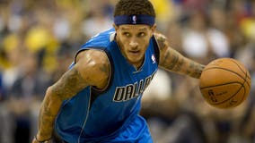 """""""Long way to go"""": Mark Cuban shares update on former NBA guard Delonte West"""