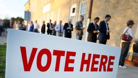 Early voting starts Oct 18, do you know what's on the Austin ballot?