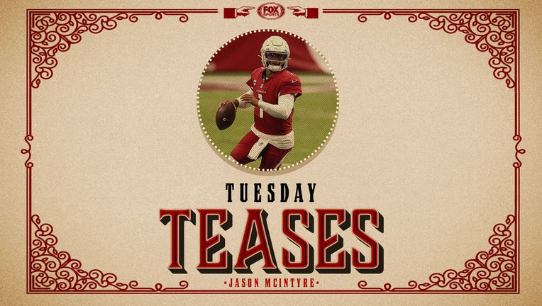 10.6.20_Tuesday-Teases_NFL_16x9