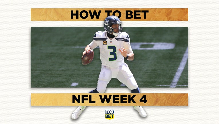 9.27.20_HOW-TO-BET_NFL_Week-4_16x9
