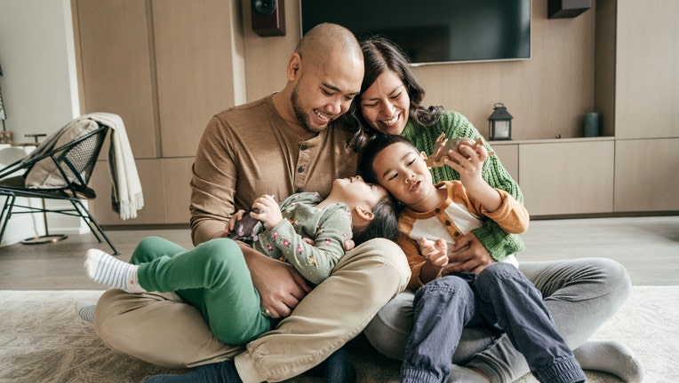 Credible-personal-loan-uses-iStock-1195433733.jpg