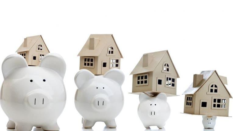 Credible-refinance-underwater-mortgage-iStock-155150781.jpg