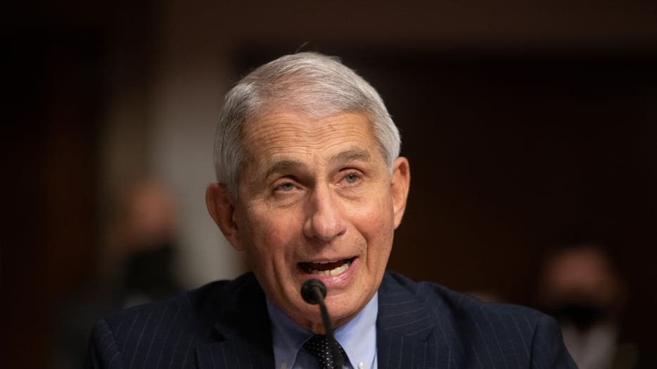 aa2cbbb6-Dr. Anthony Fauci Testifies Before Senate On Federal Response To Pandemic