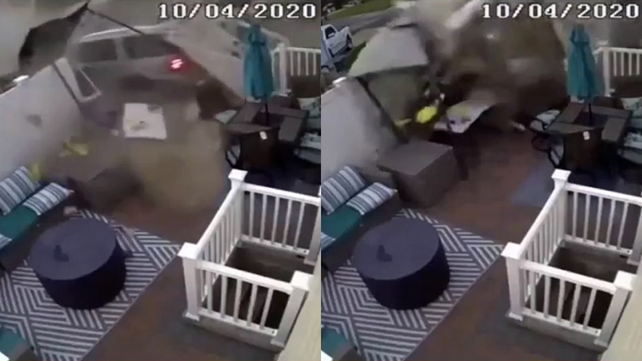 Storyful-242785-Mother_Arrested_for_DUI_With_Children_in_Car_Crashes_Into_Long_Island_Backyard.jpg
