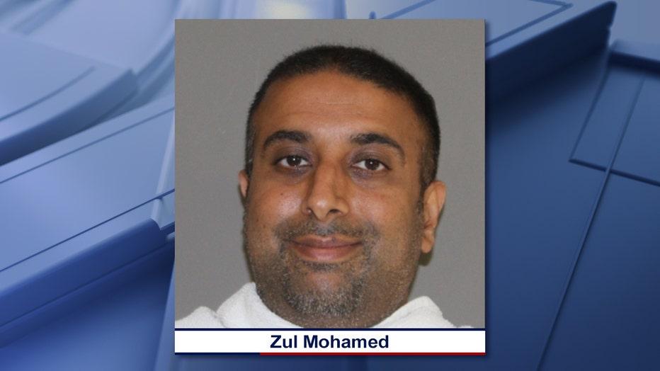 Zul-Mohamed.jpg
