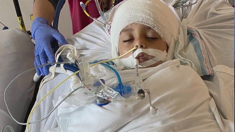 wjbk-boy-brain-tumor1-100120.jpg
