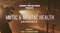 Tuning In: 'Music and Mental Health' docuseries profiles Austin musicians
