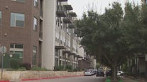 Police investigating North Austin suspicious deaths
