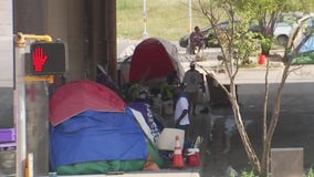 FOX 7 Discussion: National Hunger and Homelessness Awareness Week