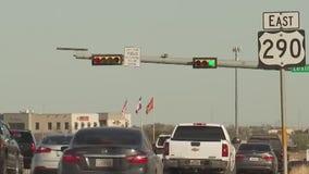 Manor police officer witnessed deadly crash on Highway 290