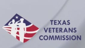 FOX 7 Care Force: Texas Veterans Commission