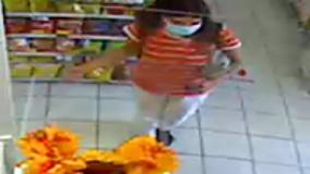 APD: Woman shoves child's head into door at 7-11 near UT Austin