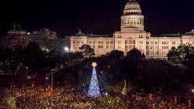 Downtown Austin Alliance to hold 26th annual Downtown Holiday Stroll