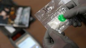 Oregon becomes 1st state to decriminalize hard drugs