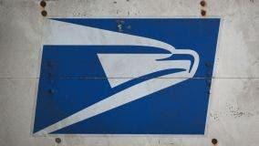 Cedar Park police investigating robbery of USPS letter carrier