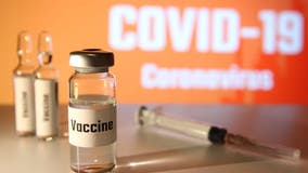 What does emergency use for a coronavirus vaccine mean?