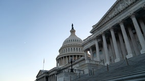 Balance of power: Democrats projected to retain House, Senate still unclear