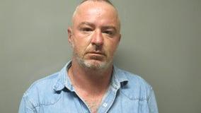 Llano County inmate briefly escapes, taken back into custody